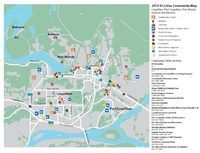Tri-Cities ECD Community Map