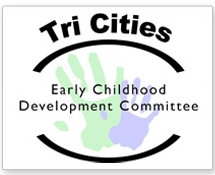 Tri Cities ECD